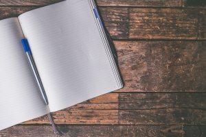 ballpen-blank-desk-606541