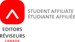Editors_student_Bil_EN_FR_W_16_rgb